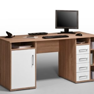 Письменный стол СП-11