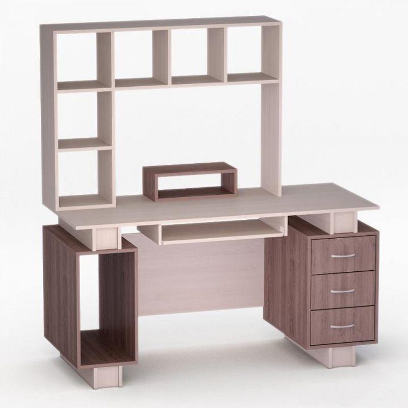 Компьютерный стол Роберт-53