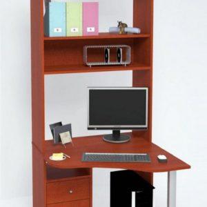 Игровой компьютерный стол Абсолют