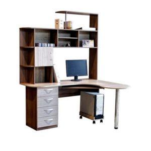 Компьютерный стол Варяг-1