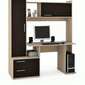 Компьютерный стол Брайтон