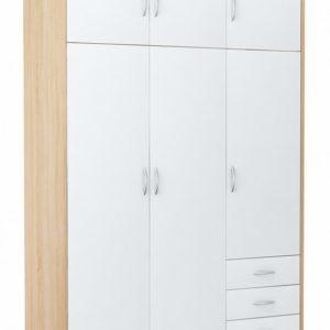 Шкаф 6D3S