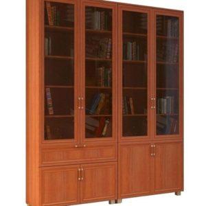Библиотека Яна-5