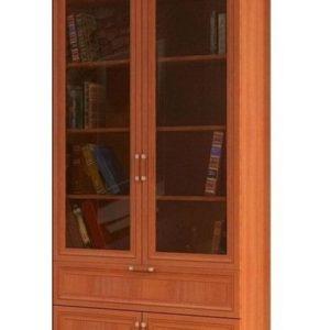 Книжный шкаф Яна-7