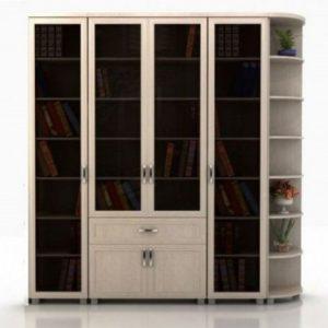 Библиотека Яна-2