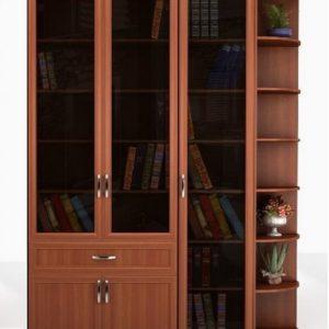 Библиотека Яна-3