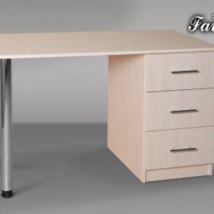 Игровой компьютерный стол Абсолют-9