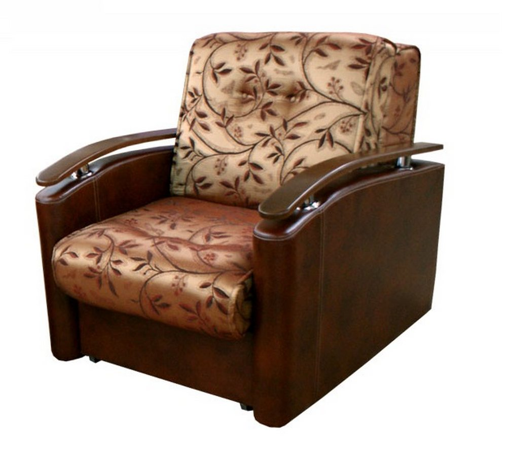 Кресло-кровать Волга