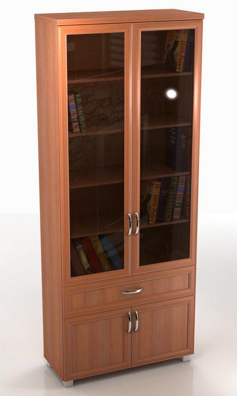 Библиотека Яна-7