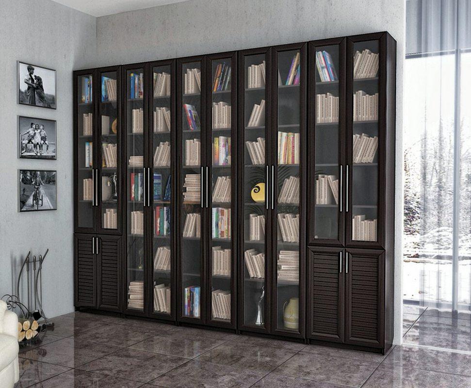 Библиотека Валенсия-2