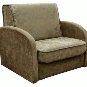 Кресло-кровать Глория