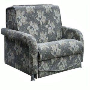 Кресло-кровать Димочка