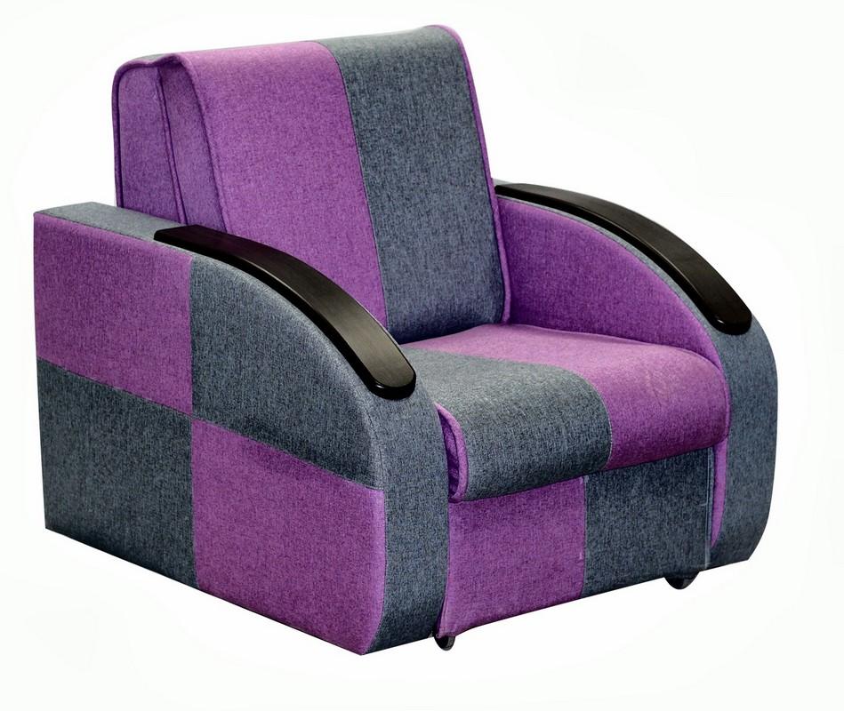 Кресло-кровать Фишер