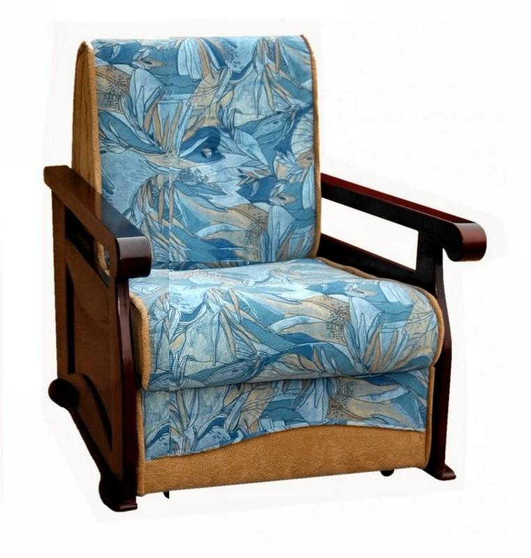 Кресло-кровать Кардинал Д.П.