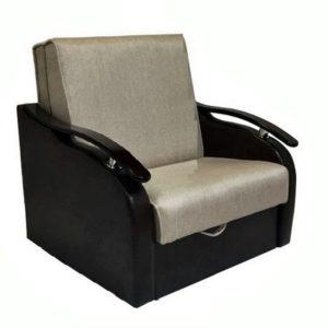 Складное кресло-кровать Регата