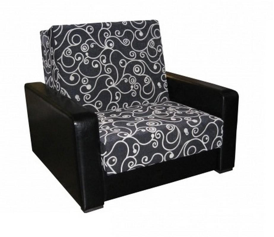 Кресло-кровать Таун