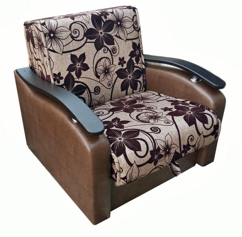 Кресло-кровать Твист