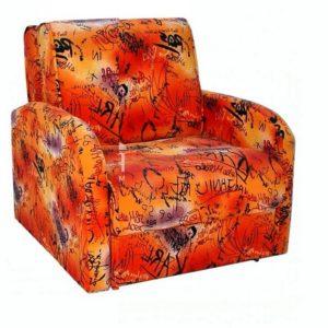 Кресло-кровать Волна