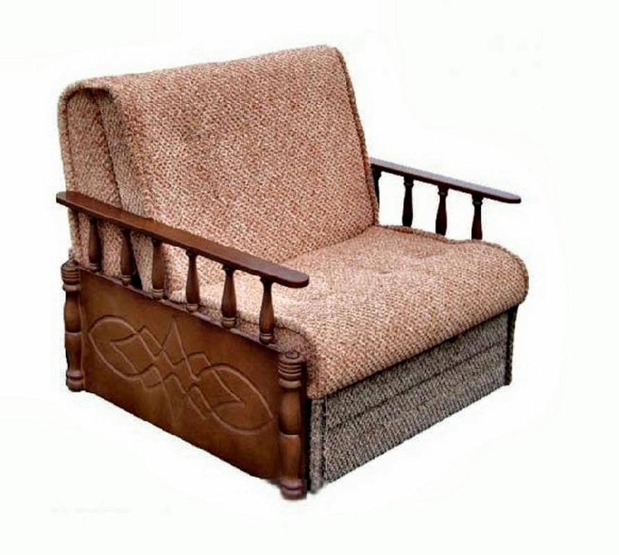 Кресло-кровать Минор