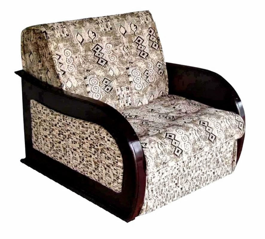 Кресло-кровать Гольфстрим