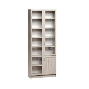 Книжный шкаф Гала 2.1