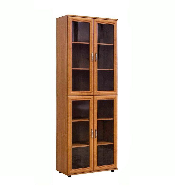 Книжный шкаф Домино