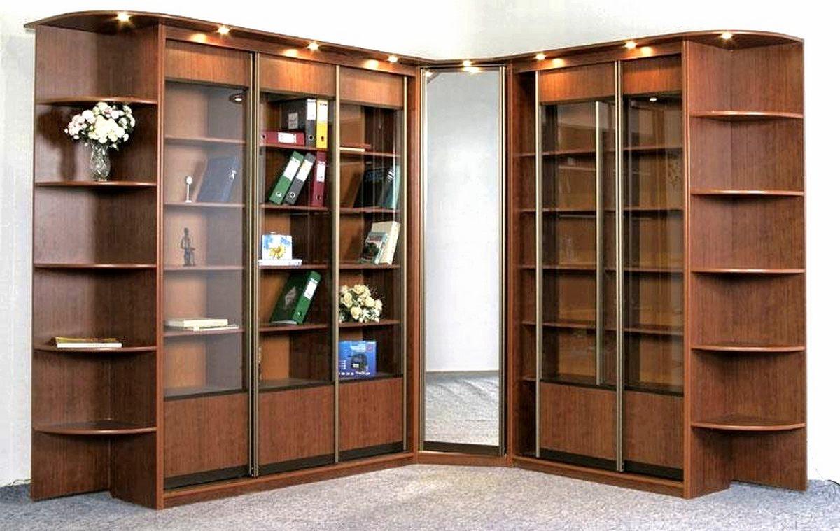 Библиотека Люси-2