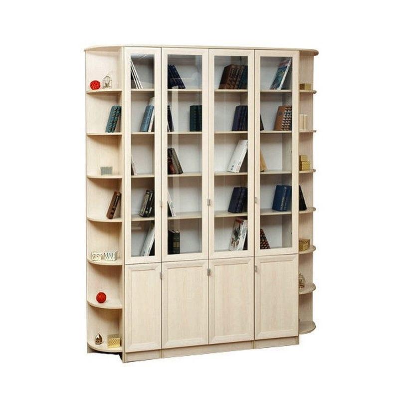 Библиотека Роза