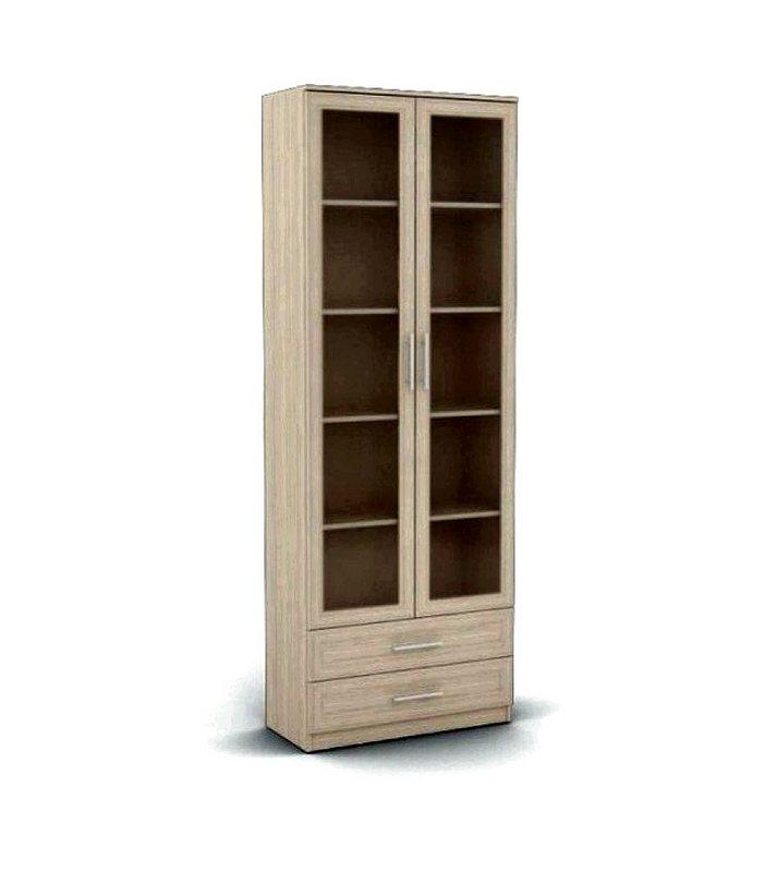 Книжный шкаф Лилия