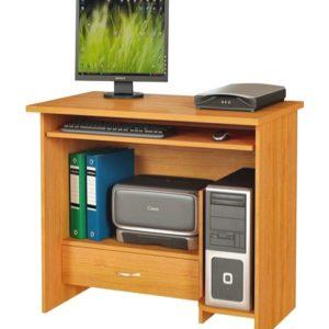 Компьютерный стол КС-02.12