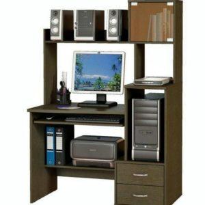 Компьютерный стол КС-1160