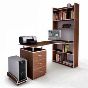 Компьютерный стол Атлант-1