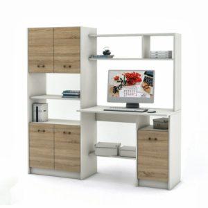 Компьютерный стол Август-6