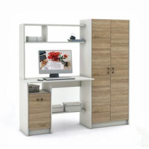 Компьютерный стол Август-8