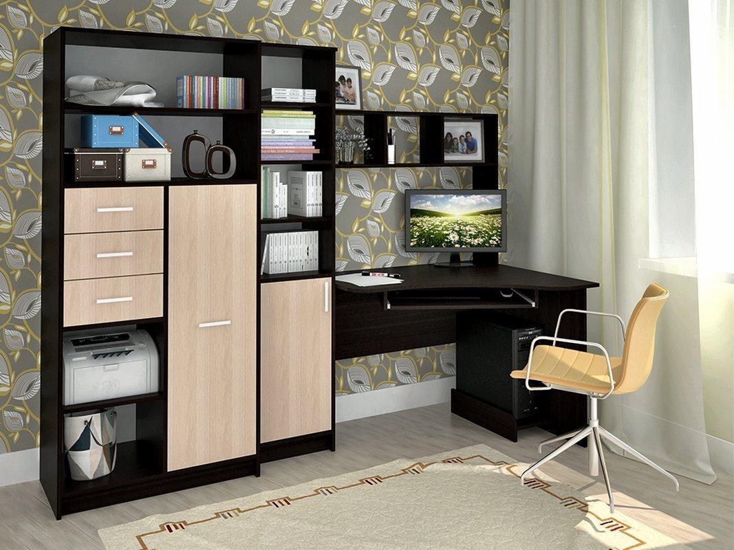 Компьютерный стол СК-005