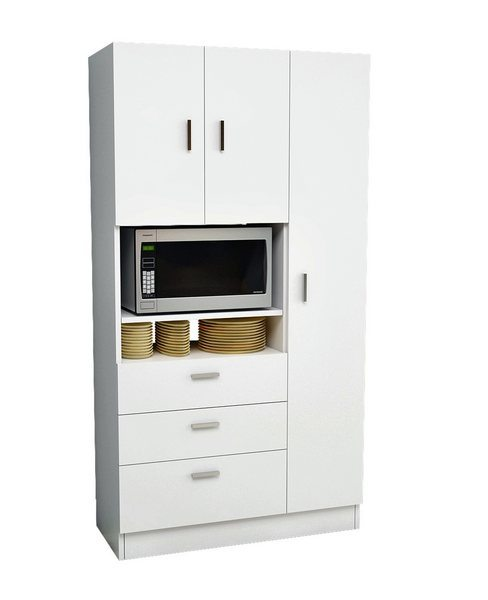 Шкаф универсальный №2