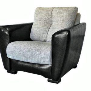 Кресла в гостиную