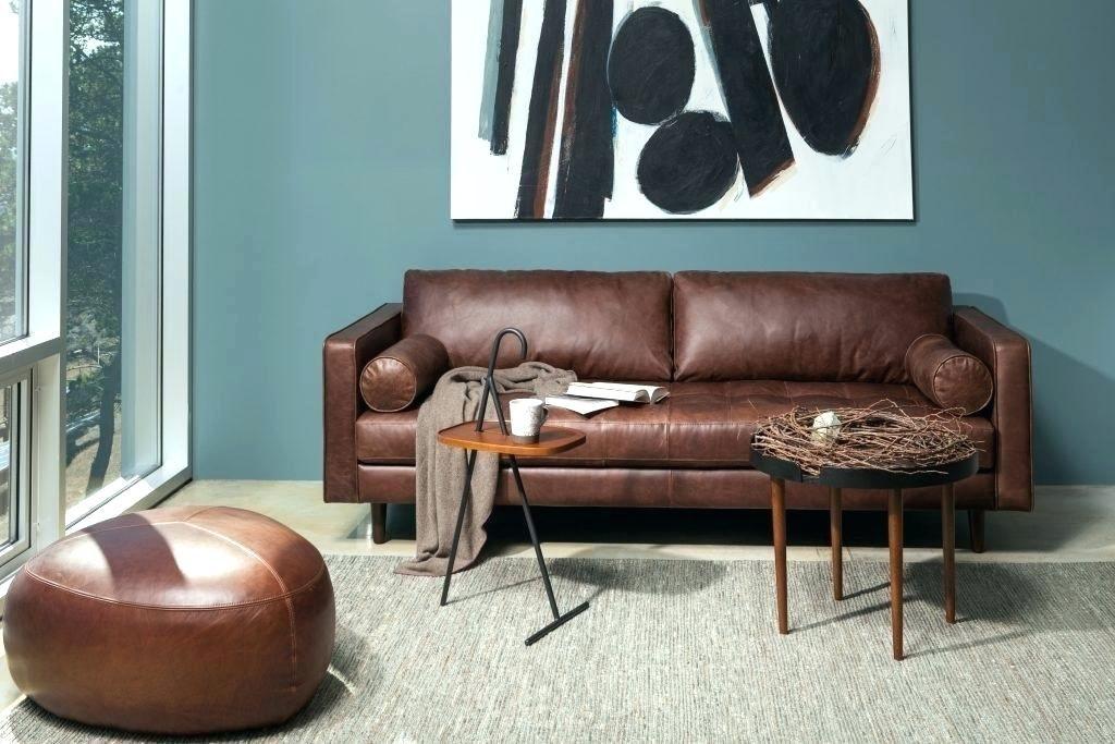 Как правильно выбирать недорогую мебель?