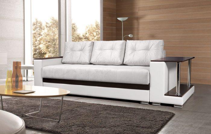 Как подобрать правильный диван
