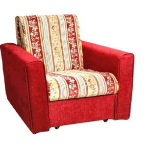 Дешевые кресла