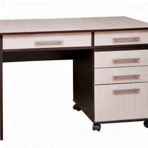 Компьютерные столы Азарт