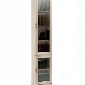 Шкафы колонки