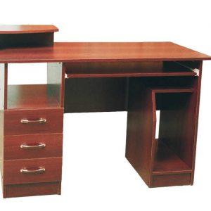 Компьютерные столы Теко