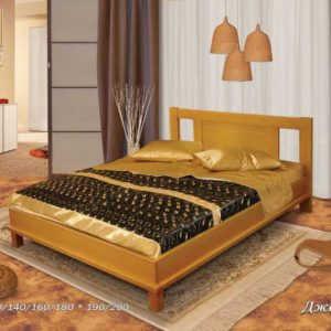 Кровать Джейн
