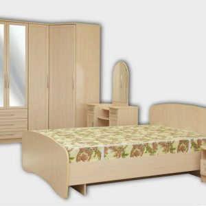 Спальня Маша-1