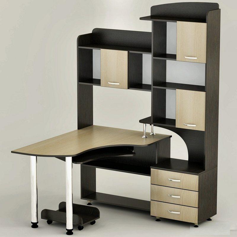 Компьютерный стол СКТ-18