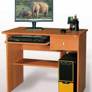 Компьютерный стол КС-13