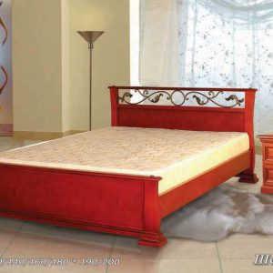 Кровать Шарм-2