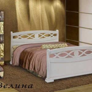 Кровать Велина