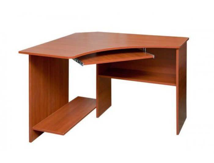 Компьютерный стол Азарт-4